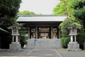 Togo-Shrine-Harajuku-02